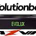 EVOLUTIONBOX EVOLUX ACM NOVA FIRMWARE V1.9 - 10/04/2018