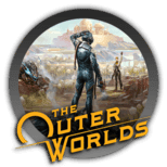 تحميل لعبة The Outer Worlds لأجهزة الويندوز