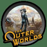 تحميل لعبة The Outer Worlds لأجهزة الويندوز
