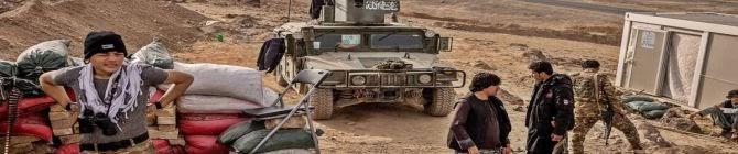 India Reviews Plans On Operations At Kabul Embassy