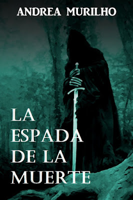 https://www.grimaldlibros.com/2020/01/espada-de-la-muerte-andrea-murilho.html