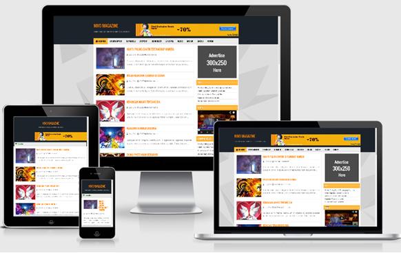 blogger-responsive-temalar