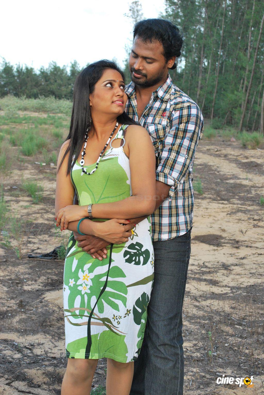 Romance Bhabhi And Devar