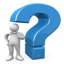 FAQ dúvidas ganhar dinheiro pergunta ajuda help money