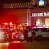 Μακελειό από πυρά αγνώστου σε εμπορικό κέντρο της Ουάσιγκτον (video+photo)
