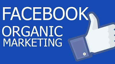 Facebook Business – How to Use Facebook for Business