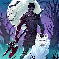 Grim Soul Dark Fantasy Apk