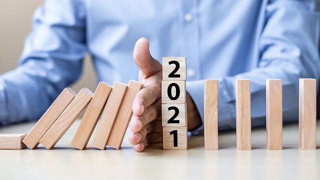 Bisnis Menjanjikan 2021 yang Wajib Anda Coba
