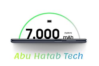 مواصفات وسعر هاتف (Samsung Galaxy M51 (2020