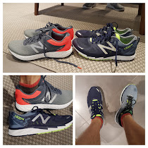 c8b999faacb7 Skechers GoMeb Speed 3 Review After 5 Full Marathons (3 Sub 4 Hours ...