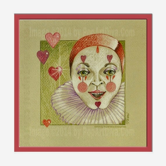 https://www.etsy.com/listing/200925378/i-heart-you-pierrot-clown-print-of-a?ref=shop_home_active_7