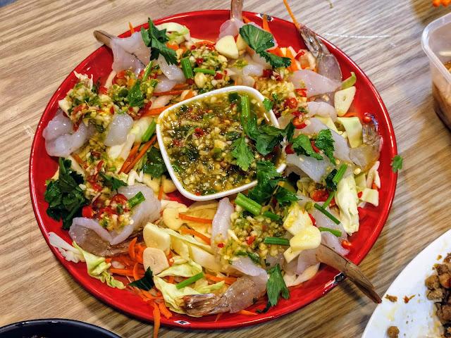 Flying_Pig_Golden_Mile_Thai_Crab_Meat_Omelette_Rice