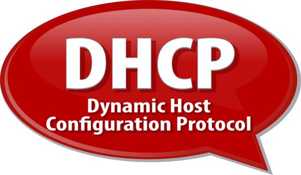 DHCP là gì? Cách xử lý xung đột DHCP và IP mà bạn cần biết