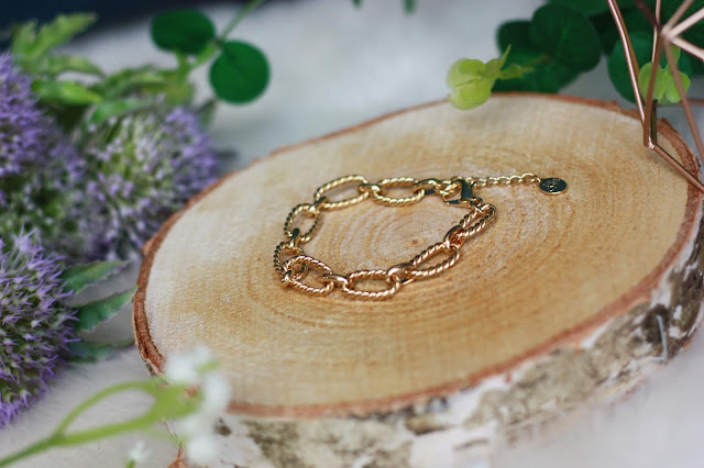bijou-agathe-bracelet