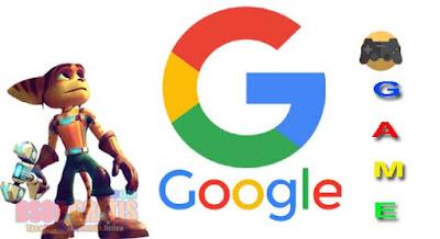 6 Permainan Google yang Tersembunyi yang Wajib Anda Coba