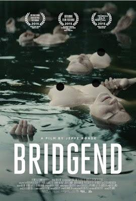 Download Film Semi BRIDGEND (2015) with Subs