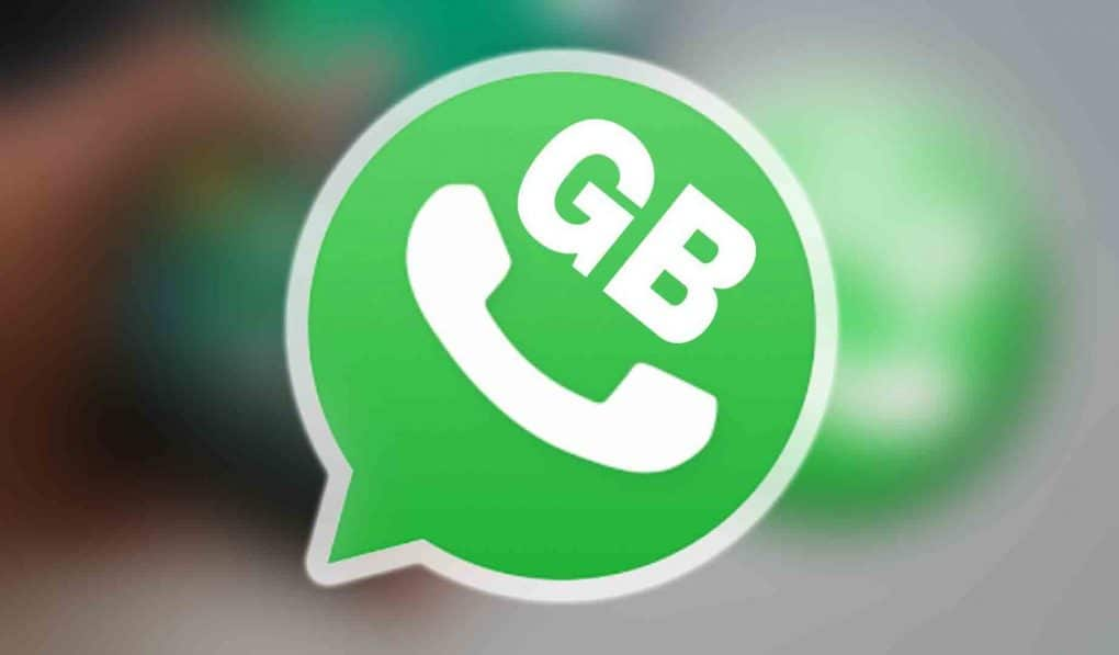 gb whatsapp 6.65