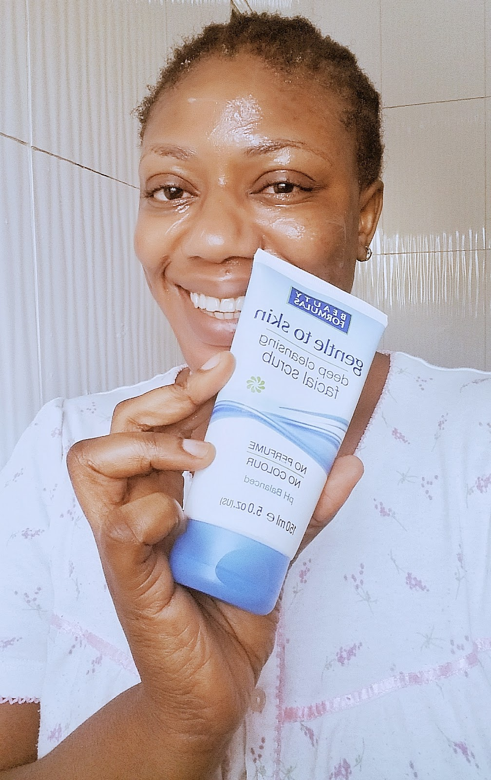 http://www.winniesstyle.com/2019/09/face-care-with-beauty-formulas.html