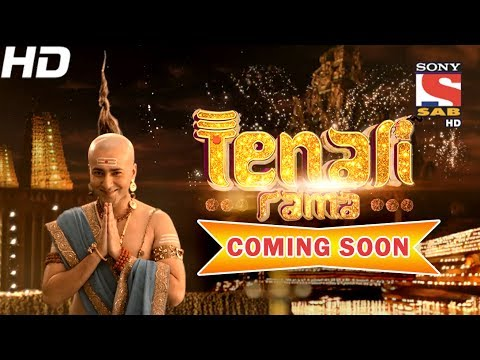 Sab TV Tenali Rama wiki, Full Star-Cast and crew, Promos, story, Timings, Tenali Rama show BARC/TRP Rating, actress Character Name, Photo, wallpaper. Tenali Rama Serial on Sab TV wiki Plot,Cast,Promo.Title Song,Timing