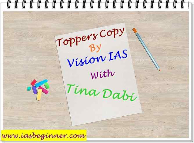 toppers copy