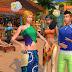 The Sims, o simulador de realidade, completa 20 anos