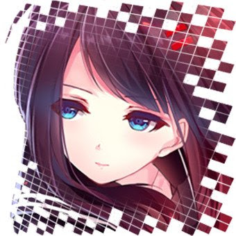 AnimeGallery Apk For Android