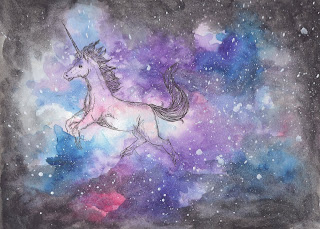 https://www.etsy.com/listing/577093247/dark-galaxy-unicorn-repro-print-5-x-7-or?ref=shop_home_active_13