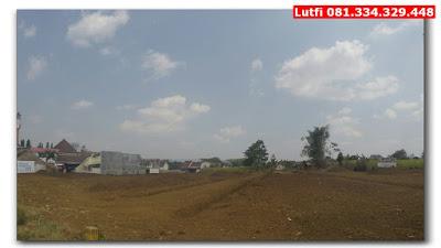 Jual Rumah Fasilitas Lengkap di Malang, Dekat Bandara, Lokasi Strategis, Lutfi 081.334.329.448