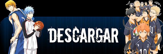 [Imagen: 4%2BDescargas.png]