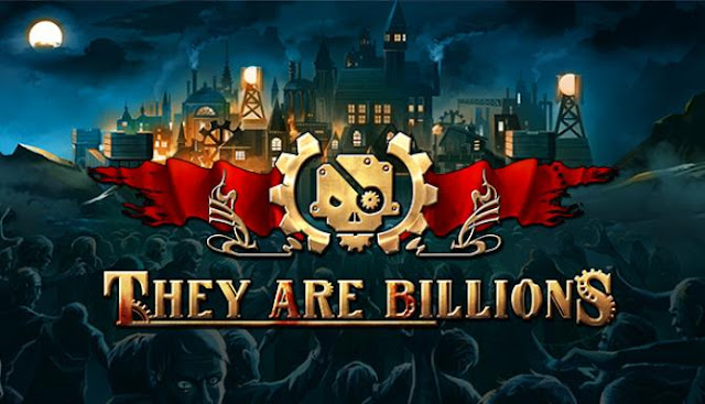 They-Are-Billions-Free-Download1