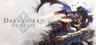 download  Darksiders Genesis-HOODLUM malabartown game