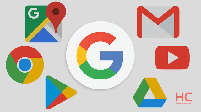 google-confirms-update-ios-applications-comply-with-apple-store-policies