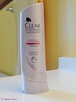 http://wrappedinscarlet.blogspot.com/2013/03/clear-scalp-and-hair-therapy.html