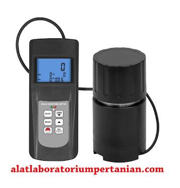 Jual  Grain Moisture Meter Landtek MC7828G