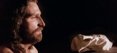 La Resurrección de Jesús en el Cine 6