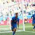 Em jogo com defesas impecáveis da Costa Rica, Brasil marca nos acréscimos