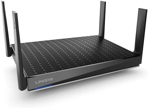 Linksys MR9600 Mesh WiFi Router