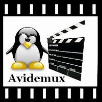 http://fixounet.free.fr/avidemux/download.html