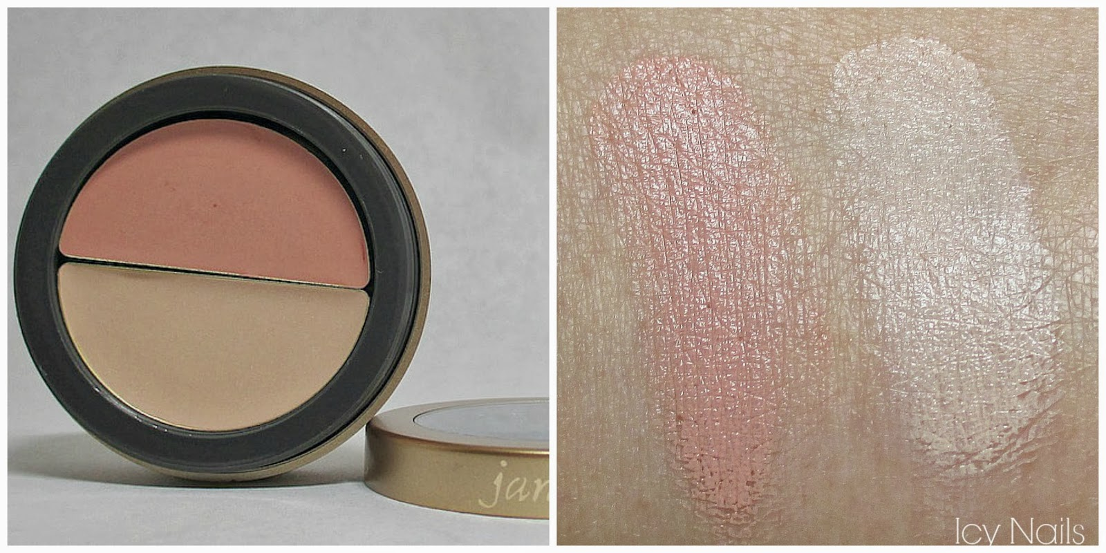 Circle/Delete Concealer by Jane Iredale #19