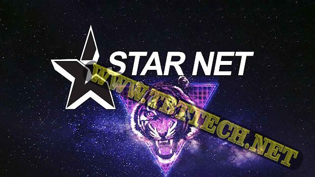 starnet satellite receiver starnet hd receiver starsat hd receiver starnet receiver 1507g starnet q999 1507g 8mb stg1 new software