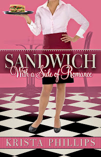 http://reflectionsbykrista.blogspot.com/p/sandwich-with-side-of-romance.html