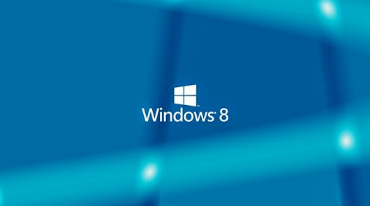 Download Ebook Tutorial Instalasi Windows 8