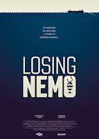 LOSING MEMO