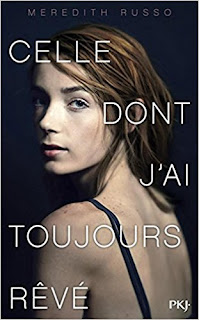 Celle Dont J'ai Toujours Rêvé De Meredith Russo PDF