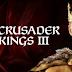 Download Crusader Kings 3