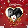 [MUSIC] Seyistar_By My Side - Mp3