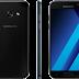 Spesifikasi Samsung Galaxy A3 2017