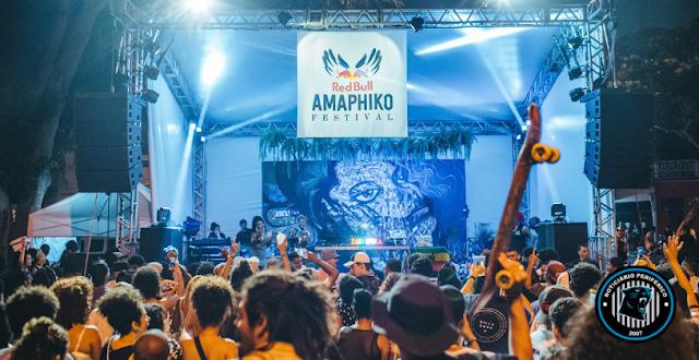 Festival no Grajaú celebra empreendedorismo social com shows, oficinas, feiras e gastronomia