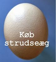 http://www.susannes-gaardbutik.dk/