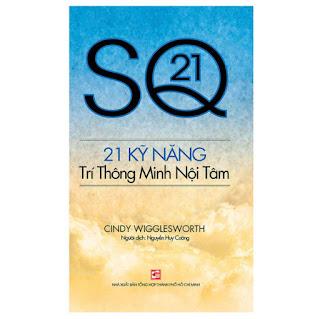 21 Kỹ Năng Trí Thông Minh Nội Tâm ebook PDF-EPUB-AWZ3-PRC-MOBI